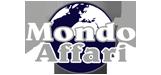 Blog Mondo Affari