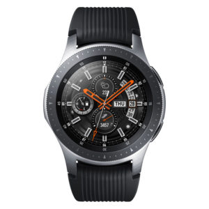 samsung-watch